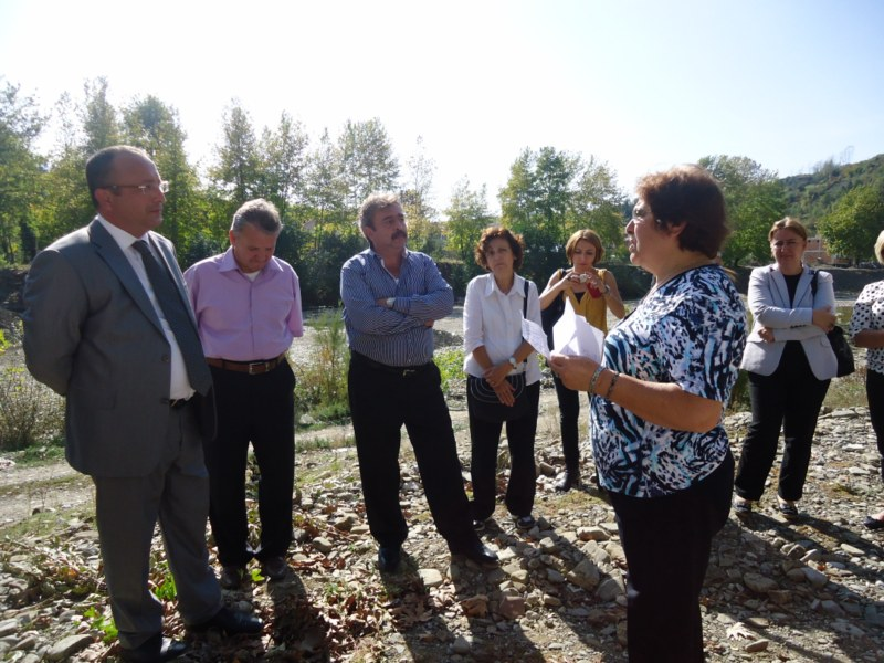Haytap ve Bartın Belediye İşbirliği İle Bartın Ulus'ta Beslenme ve Barınma Odağı  Açılışı
