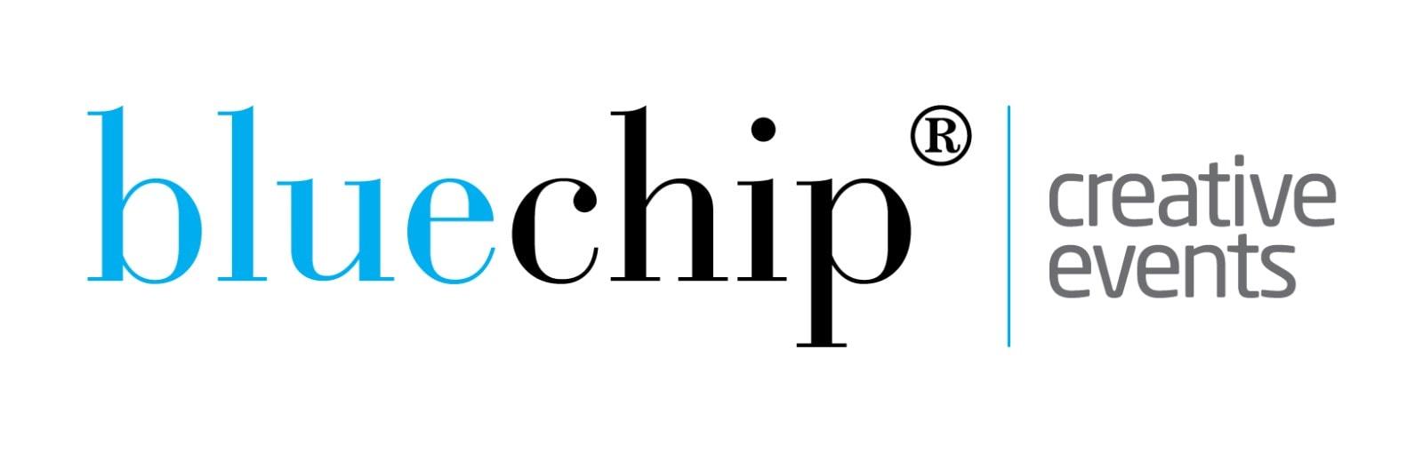 Haytap & Bluechip Creative Events İş Birliği