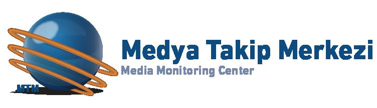 Haytap'ın Arkadaşları arasına Medya Takip Merkezi de katıldı