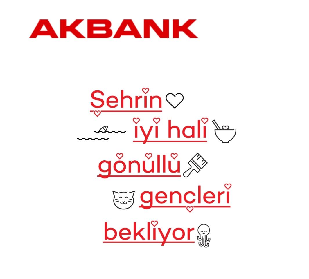 Haytap & Akbank İşbirliği