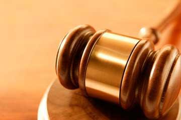 Savcı Kedi Katili İçin 3 Yıla Kadar Hapis İstedi. İddianame Kabul Edildi.