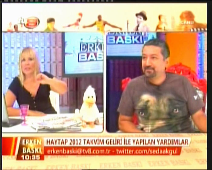 aks_sedaakgul_tv8__15.07.201