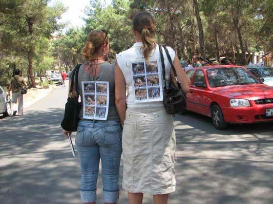 Antalya Katliamında Ne Yapmıştık ! Anımsayalım.