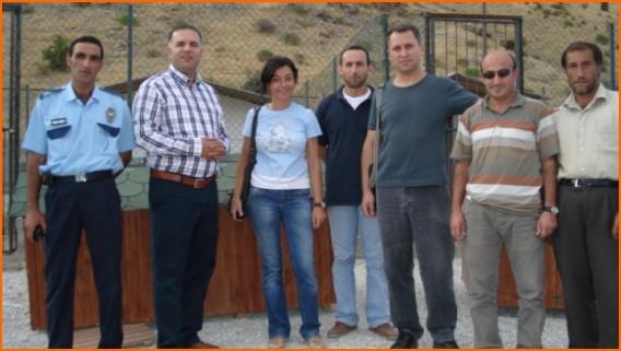 Bitlis, ''Haytap Öncesi ve Sonrası''