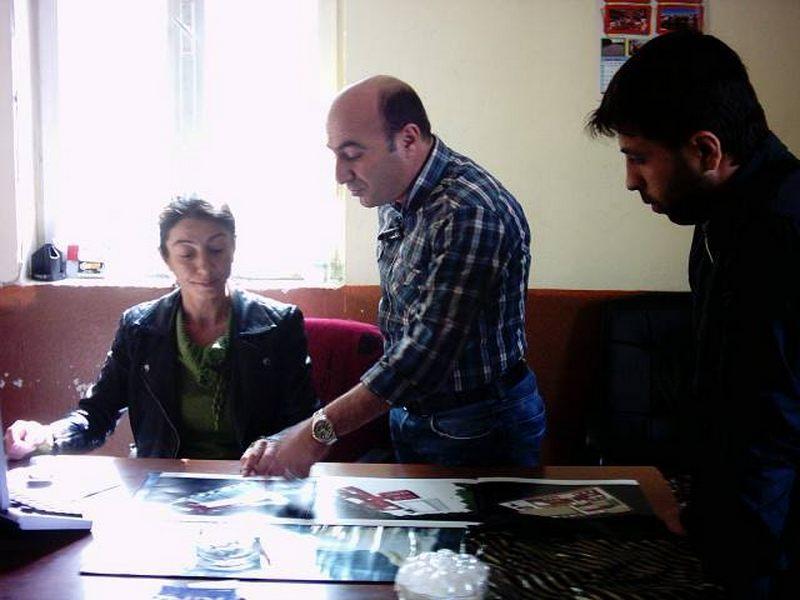 HAYTAP 10. Anadolu İmdat Turu - Dr. Damla Şahin'in Herkese Örnek Öyküsü