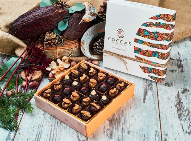 (*) Sahipsiz Hayvanlara Destek Olmak İçin Çikolata , Haytap'tan Alınır !