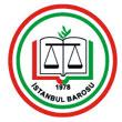 Istanbul Barosu Hayvan Hakları Komisyonu : YASA TEKLİFİNİN ARKASINDAYIZ