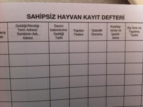 HAYTAP  Gişimiyle Marmara Ereğlisi Bakımevine İlaçlar Gönderildi.