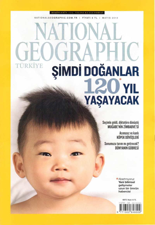 National Geographic - Haytap ''Acımasız ve Kanlı Köpek Dövüşleri''