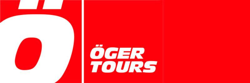 Öger Tour Dolphinarium Turlarını İptal Etti !