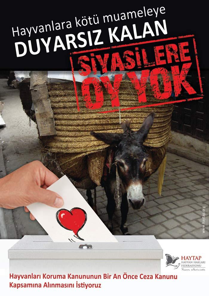 Kılıçdaroğlu İmzaladı.