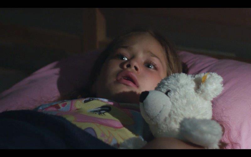 Haytap'ın Petshop Gerçeği ile İlgili Yeni Kısa Filmi
