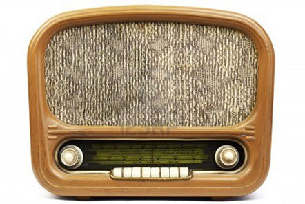Haytap Radyo Spotları