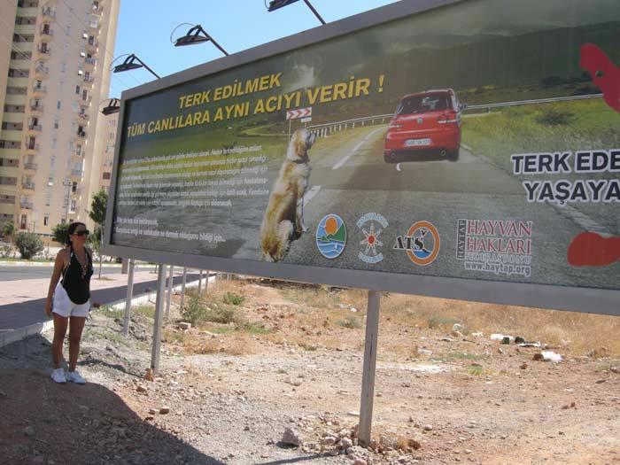 Haytap ''BENİ TERK ETME'' Projemiz Nostaljik Tramvayda
